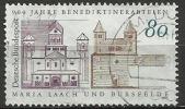 1993 Germania Federale - Usato / Used - N. Michel 1671 - [7] Repubblica Federale