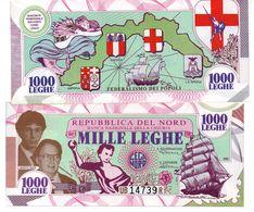 Scotland  2009 Clydesdale Bank 100 Pounds - [ 3] Scotland
