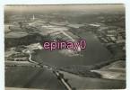 Br - 85 - CHANTONNAY - Barrage De L'Angle Guignard - édit. Artaud - - Chantonnay