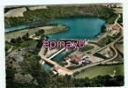 Br - 85 - CHANTONNAY - Barrage De L´Angle Guignard - édit. Lapie - - Chantonnay