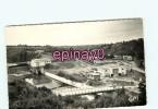 Br - 85 - CHANTONNAY - Barrage De L´Angle Guignard - édit. Artaud - - Chantonnay