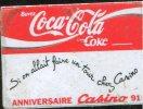 PIN´S COCA - Coca-Cola