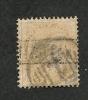 INDES Britanniques -  N°  14   - Y & T - O - Cote 30 € - India (...-1947)