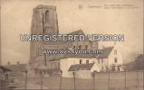 Lisseweghe   KERK - Brugge