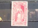 Newspaper Stamp #PR118 Mint NG VF - Newspaper & Periodical