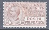 Italy D 1   * - 1900-44 Vittorio Emanuele III