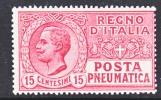 Italy D 2   * - 1900-44 Vittorio Emanuele III
