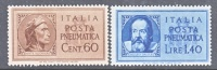 Italy D 17-8   * - 1900-44 Vittorio Emanuele III