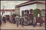 ALBANIA - PARTIE Aus SHKODRA - K. U. K. - Cc 1915 - Mint - Albanië