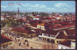 ALBANIA - TIRANA - MARKET - Cc 1915 -  Mint - Albania