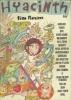HYACINTH  N° 9 - 1992 - HARD-ONS / FUGAZI / RIPE / SISTER IODINE / WALKABOUTS / YO LA TENGO / THERAPY? ........ - Musica