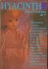 HYACINTH  N° 10 - 1993 - COFFIN BREAK / CODEINE / WOODOO MUZAK / TUMBLEWEED / SUPERCONDUCTOR / AFGAN WHIGS........ - Musica