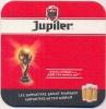 D61-113 Viltje Jupiler - Sous-bocks
