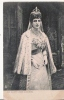 HER MAJESTY QUEEN ALEXANDRA 1902 - Familles Royales