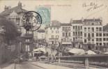 22f - 42 - Saint-Etienne - Loire - Autour Du Panassa - Saint Etienne