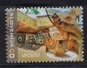 Slowenien 2005   Yv.  469  Mi. 537 Used - Europa-CEPT