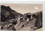 CPM - 05 -St  Véran - Vue Générale (traces De Collage Album Au Verso) - Autres Communes