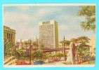 Postcard - Brazil, Sao Paulo     (V 10706) - São Paulo