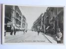 ALEXANDRIA - Zagloul Pasha Boulevard - Egypte