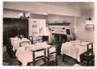 VAL-SUZON (C.-d'Or) - L'Hostellerie - La Salle à Manger - Format CPM - Dentelée - Très Bon état - - Other Municipalities