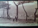 LES PRES DE ST CLAIR PRES DU LAVANDOU - Le Lavandou
