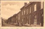 Montignies-sur-Sambre 29: Rue Du Cimetière - Charleroi