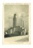 Cp, 75, Paris, Exposition Coloniale Internationale - Paris 1931 - Palais De La Section Métropolitaine - Expositions