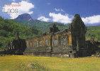 LAOS - AK 107402 Champasak - Wat Phu - Laos