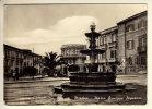 MESSINA PIAZZA GIUSEPPE SEGUENZA 1956 - Messina