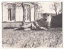 PROVIN  - Soldat Allemand  - Photo - France