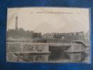 CP ..PARIS..LE METROPOLITAIN A PARIS....1907...ATTENTION CP A RECOLLEE.. - Frankrijk