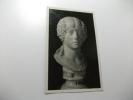 Roma Testa Del Fanciullo Nel Museo Nazionale Romano - Sculptures