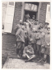 PROVIN  - Soldats Allemands  - Photo - France