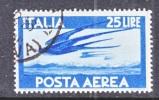 Italy C 111  (o) - 1900-44 Vittorio Emanuele III