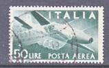 Italy C 113  (o) - 1900-44 Vittorio Emanuele III