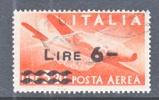 Italy C 115  (o) - 1900-44 Vittorio Emanuele III