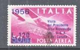 Italy C 136  (o) - 1900-44 Vittorio Emanuele III