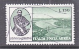 Italy C 138  (o) - 1900-44 Vittorio Emanuele III