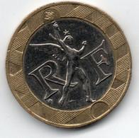 GAMBIA 5-10-25-50-100 Dalasis (2010) UNC FULL SET 5 Banknotes - Gambia