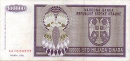 RWANDA P-14a 1000 FRANCS (1978) *UNC* - Rwanda