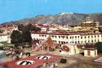 Jantar Mantar, Jaipur, India, No Publisher, Unused - India