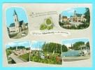 Postcard - Mainburg    (V 10806) - Mainburg