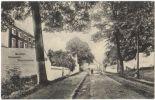 08400g MOUSTY - Chaussée Provinciale - 1908 - Ottignies-Louvain-la-Neuve