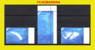 ARGENTINA ARGENTINE ARGENTINIEN 2012 ISLAS MALVINAS FALKLAND ISL.30 ANIV CARTE,DRAPEAUX MAP FLAG MNH NEUF POSTFRISCH