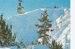 Galzigbahn  St. Anton Am Arlberg-Tirol.  B-822 - Austria
