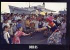 Doulos - In Kaohsiung - Taiwan - Non Viaggiata Formato Grande - Taiwan