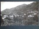 Campo - Andere Gemeenten