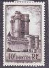 FRANCE   1938  Y.T. N° 393  NEUF*  Charnière - Unused Stamps