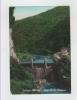 Vicovaro-lago Di S. Cosimato-diga-roma - Altre Città