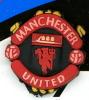 CALCIO FC MANCHESTER UNITED ENGLAND 2004 - Football